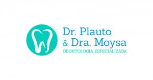 Dr. Plauto